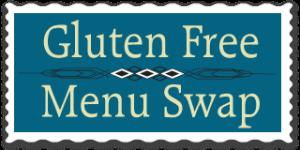 menu-swap-009